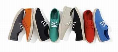 6982a8ffc8f chaussure esprit botte