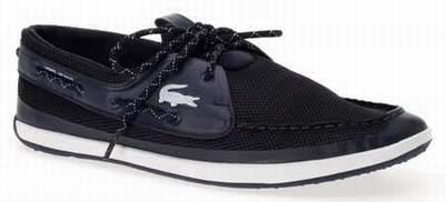 chaussures élégantes réputation fiable construction rationnelle chaussures bateau unlimited,chaussures bateau homme la ...