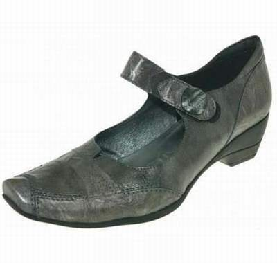 6127b2dc6eae83 chaussures femmes confort,chaussures confort hagondange,chaussures confort  et vie