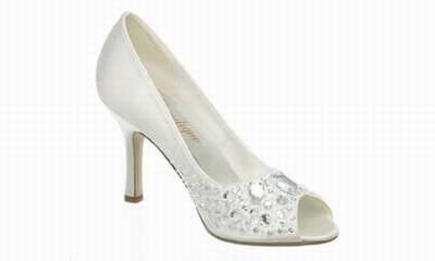 45e830d3c717 chaussures de mariage en belgique