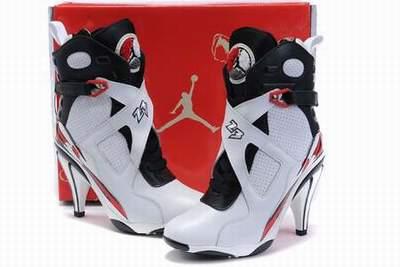 d7a6d3579f31b4 chaussures nike a talon femme,semelle pour talon,nike dunk talon femme