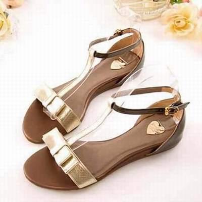 5430ee1b3953c6 chaussures sandales confort,cherche chaussures confortables,chaussures  confort zalando