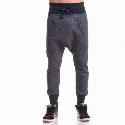 jogging sarouel nike homme dc51f63f0ca