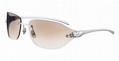 lunettes cartier occasion lunette cartier contrefacon. Black Bedroom Furniture Sets. Home Design Ideas