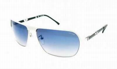 8b35e6dc87e lunettes de soleil police origine