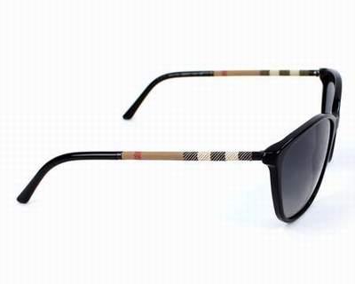 3798e2febf2b lunettes burberry occasion