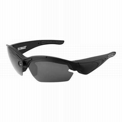 56099e9d82d5a lunette camera sport decathlon