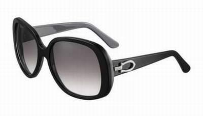 345cf1af09d50 lunettes cartier pour homme