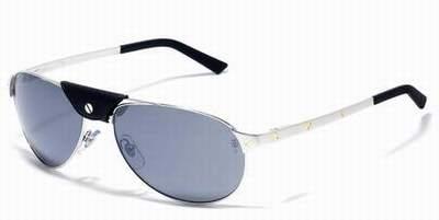91a3e43592f73 lunette cartier marseille