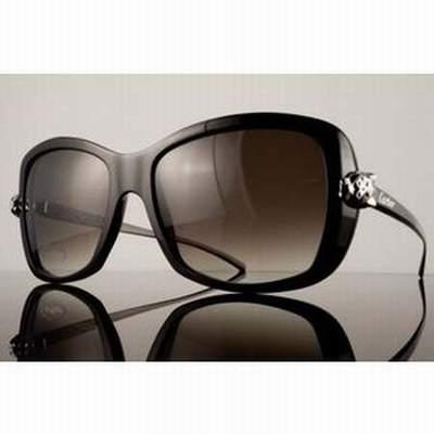 a2488c9390485 lunettes de soleil cartier santos sport