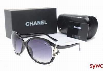 3def0f418a lunettes de soleil maui jim,chanel lunettes ski,lunettes de vue chanel  grandoptical
