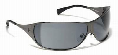 711af56d8f6 lunettes de soleil police origine