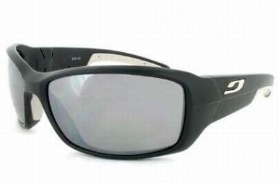 41dd05cc3a lunettes julbo en solde,lunettes de soleil bebe julbo looping,lunettes julbo  bubble