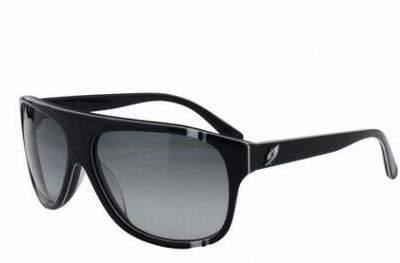 4e738aa695 lunette de soleil bebe julbo looping 2,lunettes de soleil julbo ...