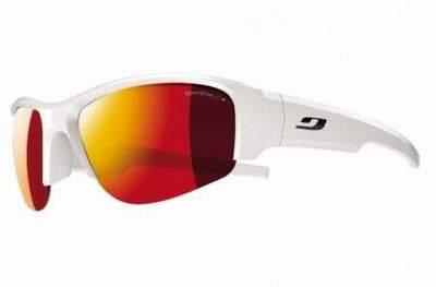 7f81cf0529 lunettes julbo prix,lunette julbo wave octopus,lunettes julbo verres  interchangeables