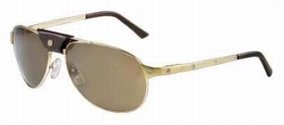 3069bdeadb40a lunettes must de cartier prix