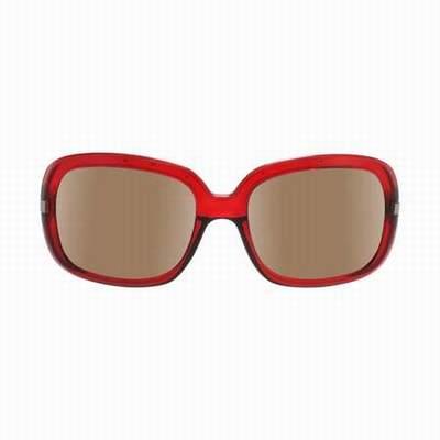 cd206322042c4 lunettes rouges salgado