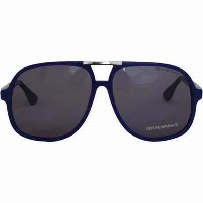 43d8a91c606 lunettes soleil emporio armani pour homme