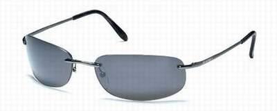 35ecf1ed2f105 lunettes soleil vuarnet classe 4