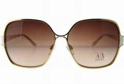 396d294a25a lunettes tom ford whitney pas cher