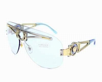 san francisco ebe1d 59de4 lunettes versace homme,lunettes versace pas cher,lunettes de soleil versace  2012