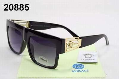 44f5f4f7382f4 lunette soleil versace pour homme