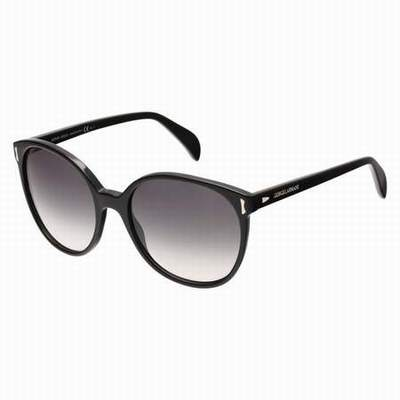 95b6d61a571 lunettes de soleil armani femme pas cher