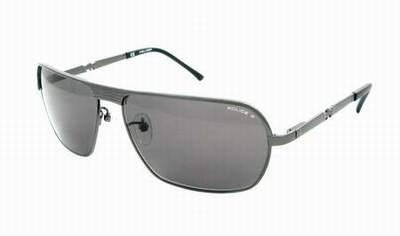 084e8645178 police lunette de soleil site officiel