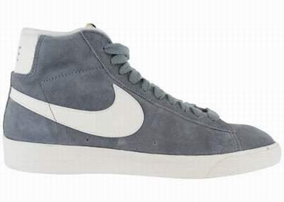 hot sale good texture great quality prix basket nike algerie,basket nike dentelle,chaussure nike ...