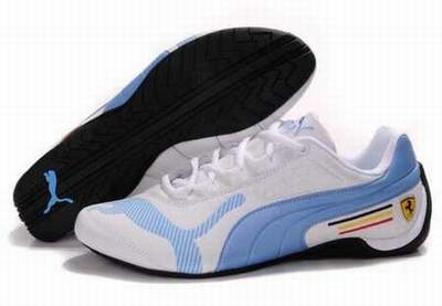 Puma Bdocex 880 Junior Foot Dr Chaussures Pas Cher Mercurial