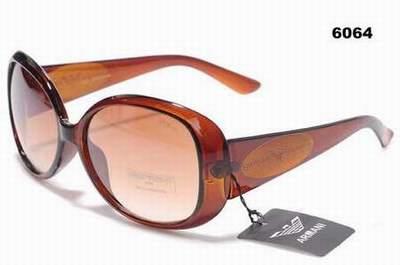462a50dda8eac remboursement lunettes cnss maroc
