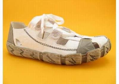 arche lyon chaussures téléphone