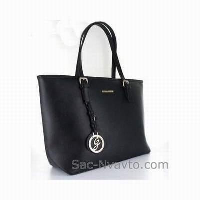 4e6802a15f sac a main noir de marque pas cher,sac vernis noir et blanc,sac adidas  vernis noir