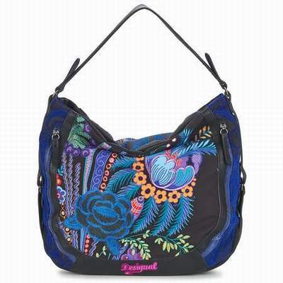 sac desigual soldes 2014,desigual sac a main london floreada