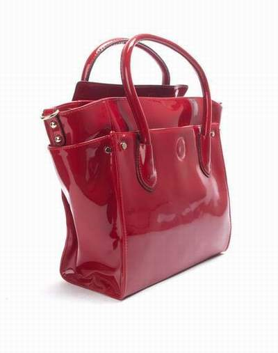 sac longchamp hobo rouge sac a dos cuir rouge femme. Black Bedroom Furniture Sets. Home Design Ideas