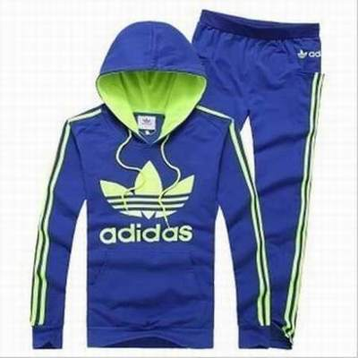survetement adidas new collection 055c43f18ea