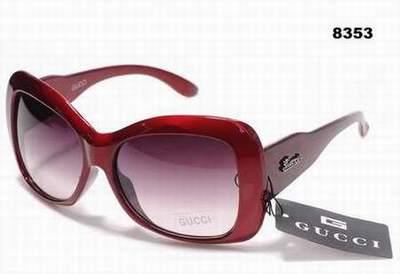 d85e61b5701cc vente des lunettes au maroc