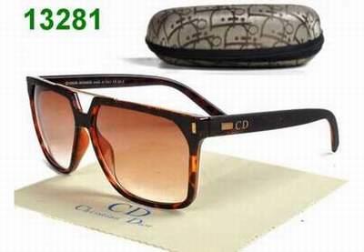 soldes lunettes de soleil lunettes optique dior homme lunettes dior strass. Black Bedroom Furniture Sets. Home Design Ideas