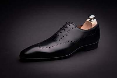 3e41b9b5c36afe zalando chaussures homme luxe,chaussures de luxe homme finsbury,chaussure  de luxe homme nantes